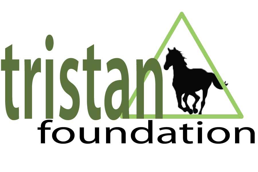 Tristan Foundation